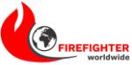 Firefighter Worldwide